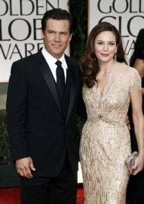 Josh Brolin and Diane Lane announced their plans for divorce on Feb. 21. (Image from miamiherald.com