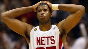 On April 29, Jason Collins became the first openly gay athlete in four major American sports.