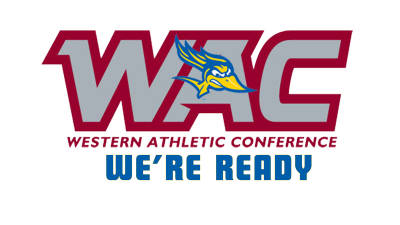 As of July 1, 2013, CSUB will be a full member of the Western Athletic Conference. (Photo from gorunners.com)