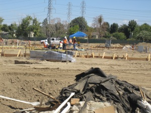 Baraceros_construction14