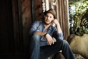 Gabbin' with Gavin DeGraw