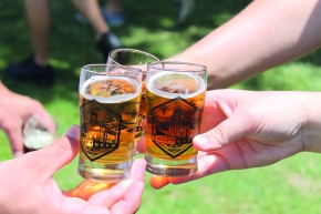 Second annual Craft Beer Festival comes to Bakersfield
