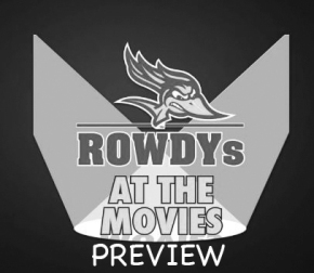Rowdy's awards look to be a box office smash