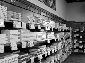 Tips and tricks for buyingtextbooks