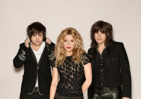 The Band Perry proves they are keepers to countrymusic